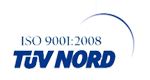 tuv-nord-iso